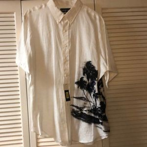 Ralph Lauren short sleeve